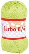 Järbo 8/4 50gr Linblomstgrønn (32085)