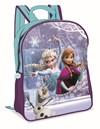 Ryggsäck, Disney Frozen