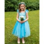 Fekjole, Primrose, 4-6 år