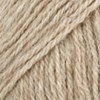 Drops ALPACA MIX 2020 light camel