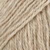 Drops Alpaca Mix 50g Ljus Camel (2020)