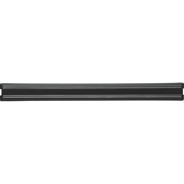 Zwilling Magnetlist 35 cm Svart - knivtillbehör
