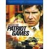 Patrioter (Blu-ray)