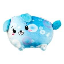 Pikmi Pops Jelly Dreams, Hund