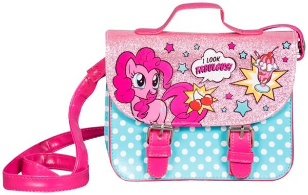 Axelväska mini, My Little Pony