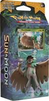 Poke Sun & Moon 1 Theme Deck, Decidueye, Pokémon