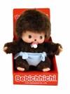 Bebichhichi Flicka 15 cm, Monchhichi