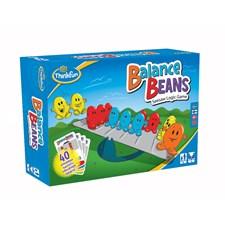 Balance Beans, Barnspel (SE/FI/NO/DK)