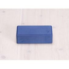 Yogablock, Blueberry Blue