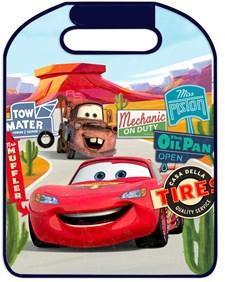 Sparkskydd Disney Cars
