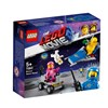 Bennys rymdstyrka, LEGO Movie 2 (70841)