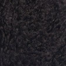 Drops, Alpaca Bouclé Uni Colour, Garn, Alpakkamiks, 50 g, Sort 8903