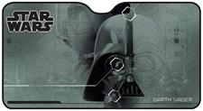 Solskydd för instrumentbräda, Star Wars