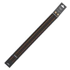 Neulepuikot 2,5mm Bambu 33cm