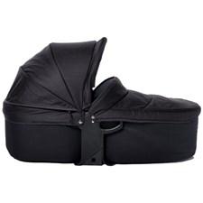 Quick Fix carrycot, Tap Shoe, TFK