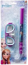 Snorkelset, Disney Frozen