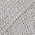 Drops BABYALPACA SILK 8108 light grey