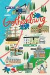 Göteborg, muistikirja