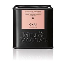 Mill & Mortar Krydda Sri Lanka Chai 45 g