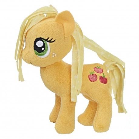 Twilight Sparkle 12 cm  My little pony  My Little Pony