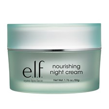 Elf Nourishing Night Cream 50 g