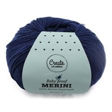 Adlibris Merini 50g Blueberry A374