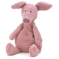 Cordy Roy Pig 41 cm, Jellycat