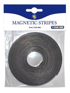 Magnetbånd 5m
