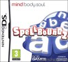 Mind, Body & Soul - Spellbound 2