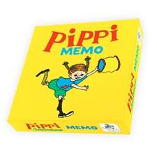 Pippi memo (SE)