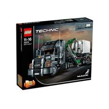 Mack Anthem, LEGO Technic (42078)