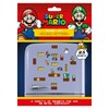 Super Mario Kylskåpsmagneter