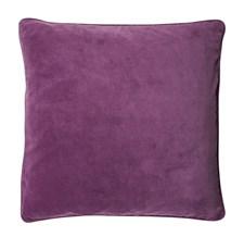 Nuovo Velvet Cushion Cover