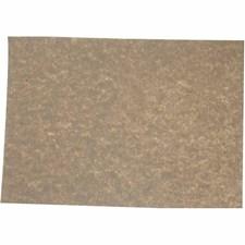 Karduspapir, A4 210x297 mm,  100 g, edel, 20ark