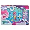 Smashin Fashion 2-pack My Little Pony