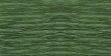 Crepepapper till Blommor 50x250 cm Grön