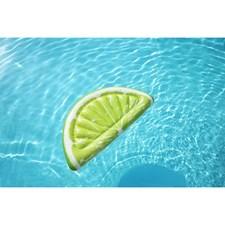 Bestway Lime Luftmadrass