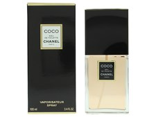 Chanel Coco Edt Spray 100ml