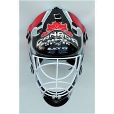 Målvaktsmask Street Canada, SportMe