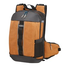 "SAMSONITE Ryggsäck 2WM 15,6"" Orange"