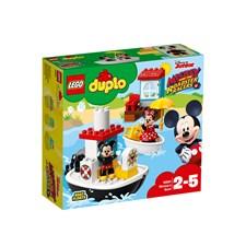 Musses båt, LEGO DUPLO Disney, (10881)