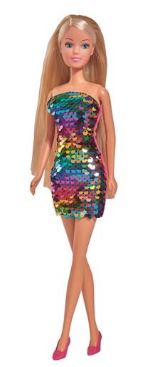 Swap dress, Steffi Love