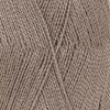 Drops, Lace Uni Colour, Garn, Alpakkamiks, 50 g, Lys brun 5310