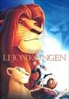 Disney Klassiker 32 - Lejonkungen