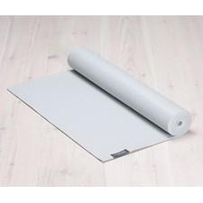 Yogamatta Yogiraj, 6mm, Silver Grey