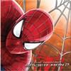Spiderman-servetit, 20 kpl