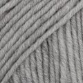 Drops MERINO EXTRA FINE MIX 05 light grey