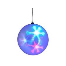 Disco-boll, LED, Form Living