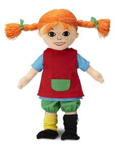 Peppi-nukke, 30 cm