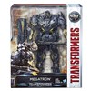 Movie 5 Premier Leader Class Megatron, Transformers
